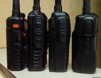 """,""radioproffi.ucoz.ua"