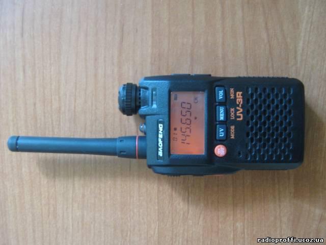 Начинающим радиолюбителям