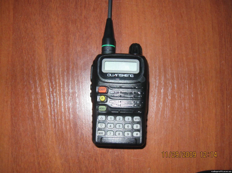 http://radioproffi.ucoz.ua/_pu/0/38761864.jpg