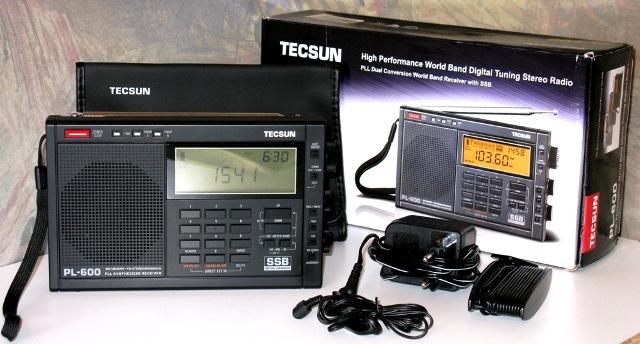 Инструкция по эксплуатации tecsun pl-600